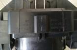 Ford Focus airbag squib coupling slip ring 2005-2011 4M5T-14A664-AB