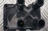 Ford Focus coil pack 1.6 petrol 0221503485 4M5G-12029-ZA