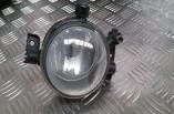 Ford Focus fog light lamp drivers side 2005-2011 3M51-15K201-AB