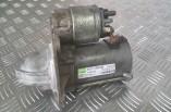 Ford Focus 1.6 starter motor 8V21-11000-BD 2005-2011