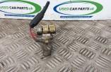 Ford KA MK1 1 3 petrol battery terminal fuses
