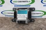 Ford KA MK1 airbag ECU YS5T14B056DA 0285001399