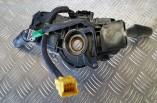 Honda Accord Executive headlight indicator wiper stalk switch airbag squib MK7
