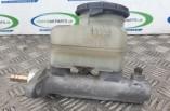 Honda CR-V MK1 brake master cylinder