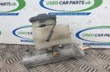 Honda CR-V MK1 brake master cylinder 1997-2001 2.0 litre petrol
