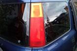 Honda CRV rear tail light brake lamp 1997 1998 1999 2000 2001 2002