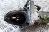 Honda Civic starter motor 1.4 petrol 31200-P1J-E01 D6RA67
