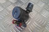 Honda Civic MK6 washer bottle pump motor 1996-2001