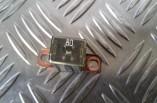 Honda Civic battery fuse 80 amp MK7 petrol 2001-2006