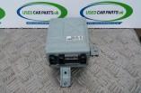 Honda Civic 2006-2012 MK8 power steering ecu control module 39980-SMJ-E0