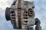 Honda Civic 1.6 alternator EP3 2001-2005 AHGA50 A5TA7091