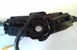 Honda Civic headlight indicator wiper stalk switches airbag squib combined 2001-2005