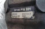 Honda Civic distributor 1.5 petrol VTEC 30100P1KE01 82DCC4 1998