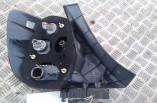 Honda Civic drivers back brake light bulb holder 2003-2005
