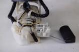 Honda Civic fuel pump sender unit in tank 1.6 petrol 16V 17708-S5A-941 2001-2005