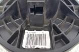 Honda Civic heater blower motor 0216224