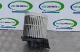 Honda Civic heater blower motor fan 2006-2012 MK8