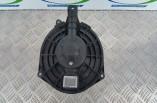 Honda Civic heater fan motor 2006-2012