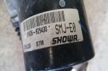 Honda Civic 2.2 CTDI electric power steering rack pump motor 2006-2012