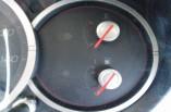 Honda Civic 1.6 petrol speedometer dash clocks 2003 2004 2005 HR0319118 78100 E112