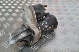 Honda Civic starter motor 1.4 petrol 1995-2001 31200-P1J-E030M5