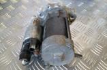 Honda Civic starter motor 2006-2011 1 4 Petrol