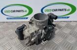Honda Civic throttle body sensor 1.6 MK7 EP3 2001-2006