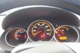Honda Jazz exhaust manifold 1.3 petrol 2008