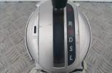 Honda Jazz 1.3 automatic gear selector lever 2006-2009 MK1