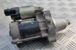 Honda Jazz starter motor 1.3 automatic petrol 428000-4140 DV4DJ
