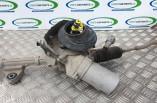 Honda Jazz 2012 1 3 automatic electric steering rack pump