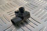 Honda Jazz MAP Sensor 079800-7240 manifold pressure sensor