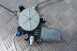 Honda Jazz 2002-2009 electric window regulator motor passengers front MK1
