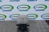Honda Jazz 2002-2009 heater blower motor fan 194000-1060
