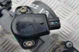 Honda Jazz throttle body sensors 1.3 automatic 136800-1951