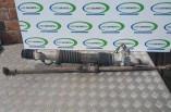 Honda Stream 2001-2006 power steering rack 2.0 litre petrol