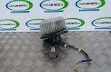 Honda Stream SE Sport heater blower motor fan 194000-1600