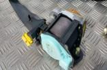 Honda Stream seat belt 2001-2006 passengers front