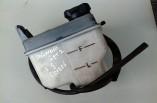 Hyundai Getz CRTD expansion tank radiator bottle 25430-1C600 2003-2010