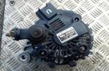 Hyundai Getz 1.5 CRTD alternator 2655103 37300-2A010 2003-2010