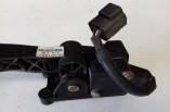 Hyundai Getz 1.5 CRTD accelerator throttle pedal BCVRTR037 2005-2009