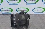 Hyundai I10 1 2 petrol air conditioning pump compressor 97701-0X300
