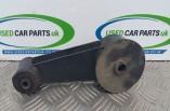 Hyundai I10 2011-2014 lower rear engine mounting bracket