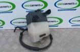 Hyundai I10 expansion tank radiator bottle 1.2 2011-2014