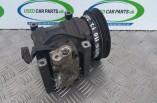 Hyundai I10 air con pump 2012 97701-0X300