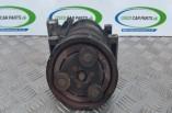 Hyundai I10 air con pump pulley 2011-2014
