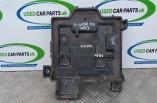 Hyundai I10 battery tray box 2011-2014 1.2 petrol
