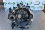 Hyundai I10 gearbox 1 2 PETROL 2013 MD1873