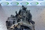 Hyundai I10 gearbox 1 2 petrol 5 speed manual MD1873