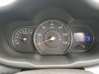 Hyundai I10 gearbox mileage